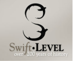 Swift Level Land and Cattle